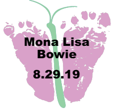 Bowie.8.29.19.png