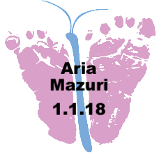 Mazuri.1.1.18.png