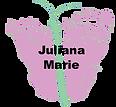 Juliana.png