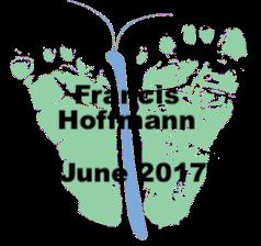 Hoffmann.6.17.png