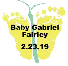 Fairley.2.23.19.png