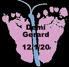Gerard.12.1.20.png