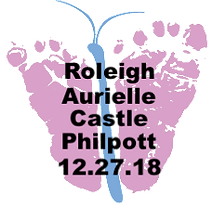 RoleighPhilpott.png