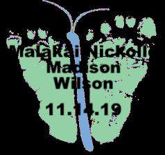 Wilson.11.14.19.png