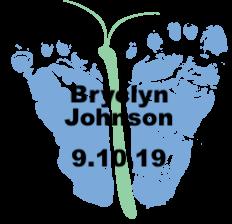 Johnson.9.10.19.png