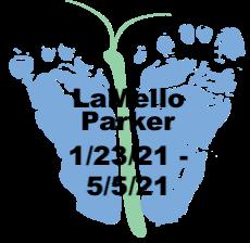 Parker.5.5_edited.png