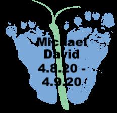 David.4.9.20.png