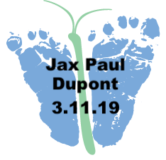Dupont.3.11.19.png