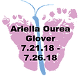 Logo_Anna'sGrace_Pink-Butterfly_edited_e