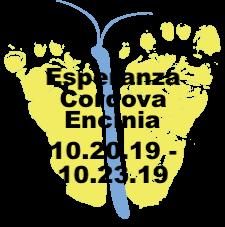 Encinia.10.23.19.png
