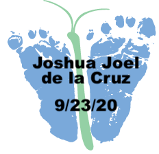 delaCruz.9.23.20.png
