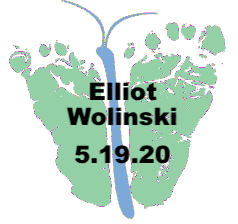 Wolinski.5.19.20.png