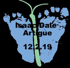 Artigue.12.2.19.png