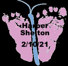 Shelton.2.10.21.png