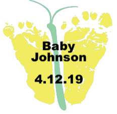 Johnson.4.12.19.png