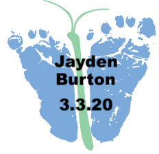 Burton.3.3.20.png