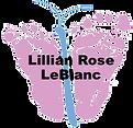 LeBlanc.2020.png