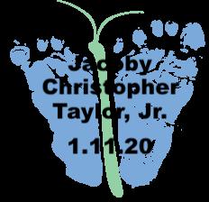 Taylor.1.11.20.png