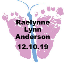 Anderson.12.10.19.png