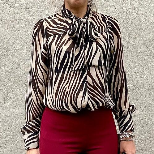 Camicia Giulia