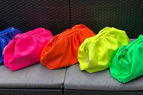 Maxi candy bag