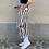 Thumbnail: Pantalone Light