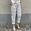 Thumbnail: Pantalone Ambra