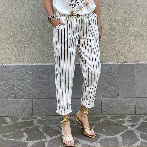 Pantalone Ambra