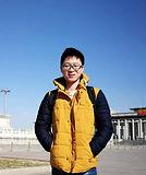 WeChat Image_20200116165936.jpg