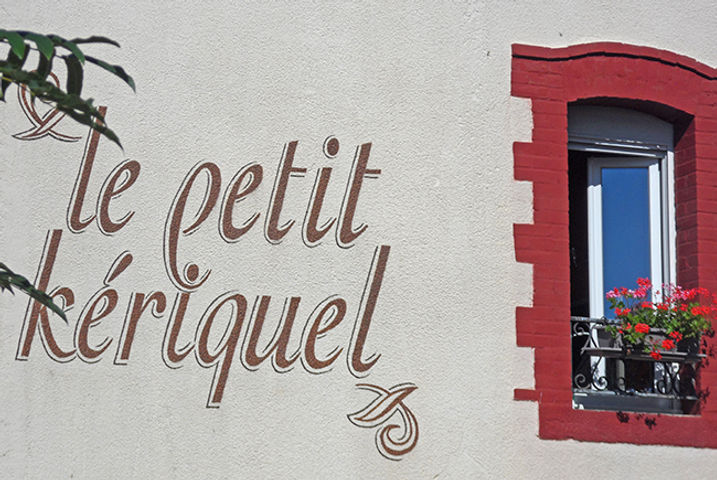facade keriquel_web.jpg