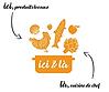 Logo_Ici&là.png