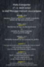 menu_1er août_2020.jpg