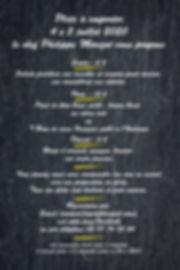 menu_4 juillet_2020.jpg