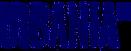 logo-france.c43cb59b.png