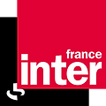 1200px-France_Inter_logo.png