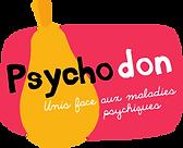 Logo-Psychodon.png