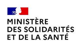 Ministère_des_Solidarités_et_de_la_Santé_edited.jpg