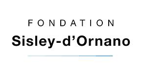 LogoFondationsisley.png