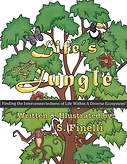jungle cover.png