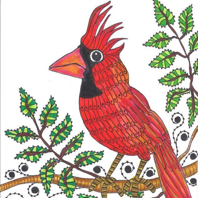 cardinal2.png