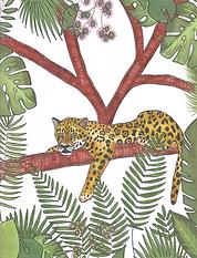 jaguar2.png