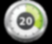 20-minutes-clip-art-png-favpng-nTjQibgDv