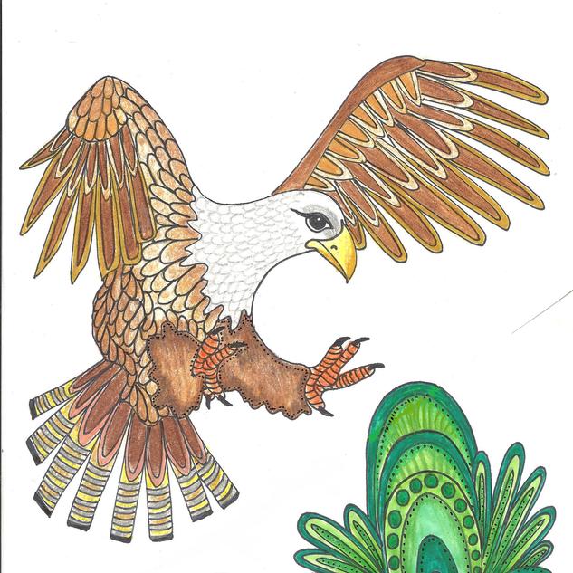 eagle1.png