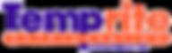 Concept_A1_logo copy.png