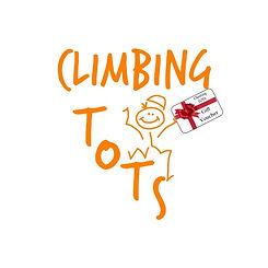 Climbing%2520TOTS%2520gift%2520voucher%2