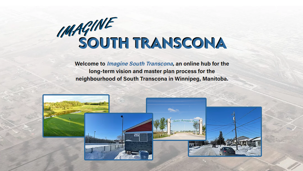 South Transcona 1.png