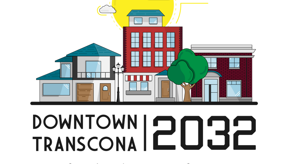 Transcona Econ Dev Logo