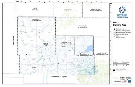 Map-1-PlanningArea-iMAGE.png