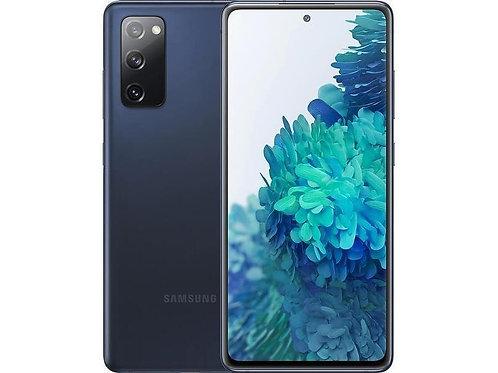 Samsung Galaxy FE S20 4G