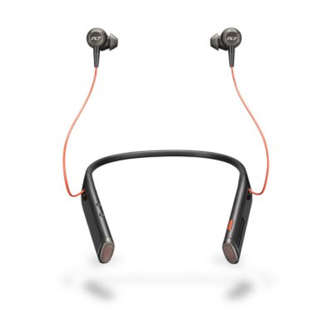 Plantronics B6200 Voyager UC USB Bluetooth